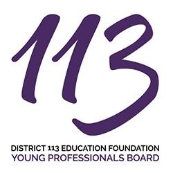 113_yp_logo