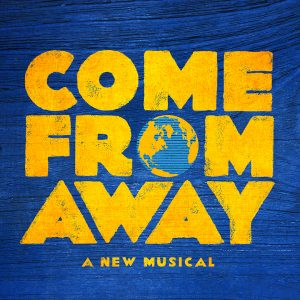 https://district113foundation.org/wp-content/uploads/ComeFromAway_1080x1080-300x300.jpg